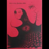 666 In The Northern Sky # 01 (Fanzine)