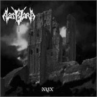 Aasgard - Nyx
