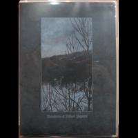Andrarakh/Triumphus Mortis/Gorrenje/Movimento d'Avanguardia Ermetico - Visionaries of Valiant Vagaries