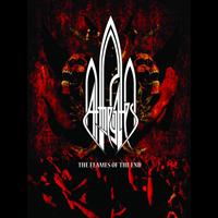 At the Gates - Purgatory Unleashed (DVD)