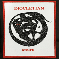 Diocletian - Strife (Patch)