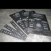 God Beheading Live Ritual 2012 - Enthroning  the Eastern Kings of Apocalypse