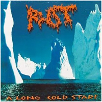 """Rot - A Long Cold Stare (LP 12"""")"""