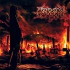 Abaddon Incarnate - Dark Crusade