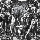 Abhorer - Zygotical Sabbatory Anabapt (CD)