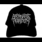 Abominable Putridity - Logo (FlexFit Hat)