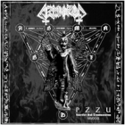 Abominablood - PZZU Sacrifice and Transmutation MMXVII