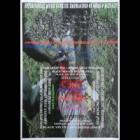 Abysmal Sculptures # 07 (Fanzine)