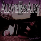 Adversary - Forsaken (CD)