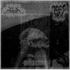 Aifur/Buxen/Mordhell - Split CD