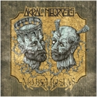 Akral Necrosis/Marchosias - (Inter)section