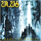 "Alas - Absolute Purity (LP 12"")"