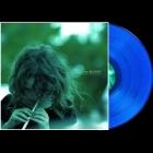 """Alcest - Souvenirs D'un Autre Monde (LP 12"""" Blue)"""