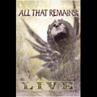 All That Remains - Live (DVD)