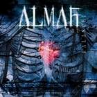 Almah - Almah (CD)