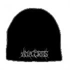 Amagortis - Skullcap Beanie