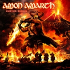 "Amon Amarth - Surtur Rising (LP 12"" Picture Disc)"