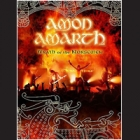 Amon Amarth - Wrath of the Norsemen (3 DVDs)