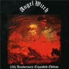 Angel Witch - 30th Anniversary Expanded Edition (2 CDs)