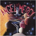 Angel of Mercy - The Avatar (2 CDs)