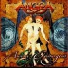 Angra - Aurora Consurgens (CD)