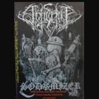 Antichrist # 10 (Fanzine)