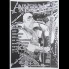 Antichrist # 06 (Fanzine)