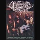 Antichrist # 09 (Fanzine)