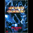 Arch Enemy - Live Apocalypse (2 DVDs)