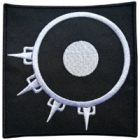 Arch Enemy - Symbol (Patch)
