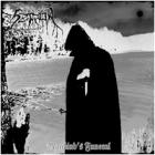 Arkona/Szron - Zrodzony Z Ognia I Lodu/Mankind's Funeral