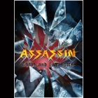 Assassin - Chaos and Live Shots (2 DVDs)