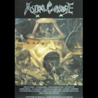 Astral Corpse # 01 (Fanzine)