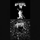 Atomicide/Ejecutor - Split CD