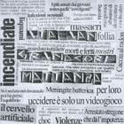 Atresia/Bomberos/Malkavian/Recto Rectors - Italian Grindcore Mattanza