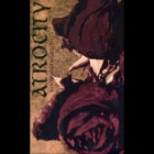 Atrocity - Todessehnsucht (Tape)