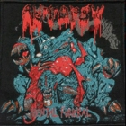 Autopsy - Mental Funeral (Patch)