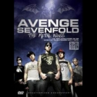 Avenge Sevenfold - The Metal Kings (DVD)