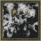 Bölzer - Aura (LP 12