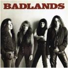 Badlands - Badlands