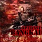 Bahajang/Muntah Darah - Operasi Bangkai