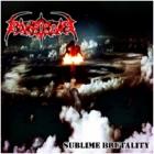 Baked Bomb - Sublime Brutality