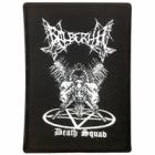 Balberith - Death Squad (Patch)