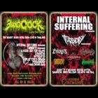 Bangcock Deathfest 2013