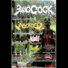 Bangcock Deathfest 2014 - Part II
