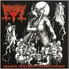 Baphomets Horns - Atomik Warfuck Extermination