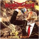 BegUsToStop - Overdose Reality