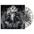 Belphegor - Totenritual (LP 12