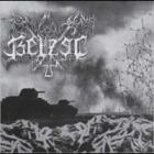 Belzec/Dark Faith - Split CD