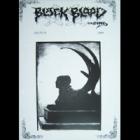 Black Blood # 05 (Fanzine)